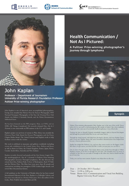 John_Kaplan_2