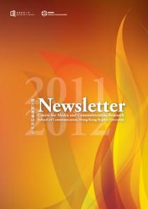 newsletter1112